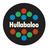 Hullabaloo.tv, LLC