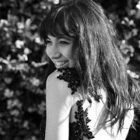 Samantha Hollander