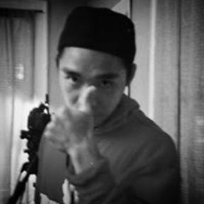 Chaoyi (Will) Zhang