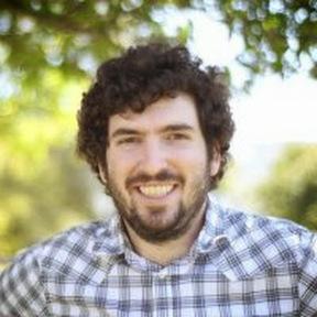 Nathan Visconti