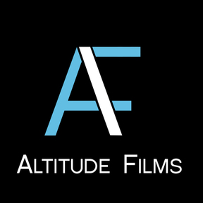 Altitude Films