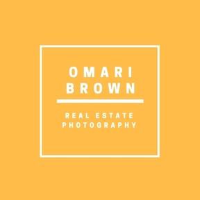 Omari Brown