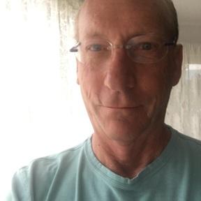 Bruce  Olinder