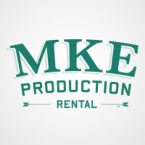 MKE Production Rental