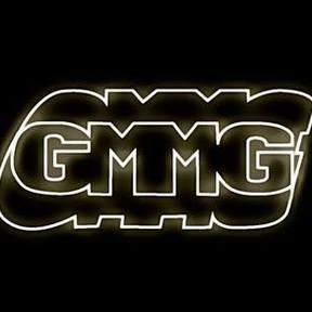 GMMG Films LLC