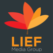 Lief Media Group Atlanta, LLC