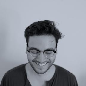 Andrés Cardona