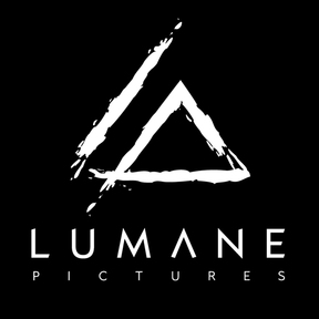 Lumane Pictures