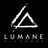 Lumane Pictures LLC