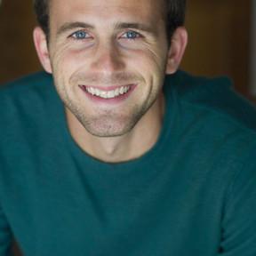 Scott Nickley