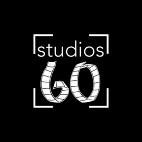 Studios  60 LLC