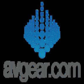 Avgear.com