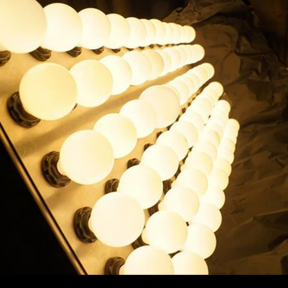 Lux Lighting LLC
