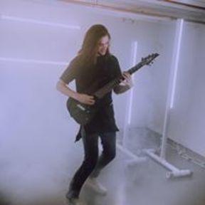 Peter Jones-Torregrosa