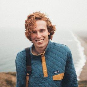 Matt Benton