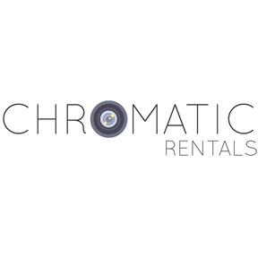 Chromatic Rentals LLC