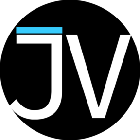 Juniper Visuals LLC
