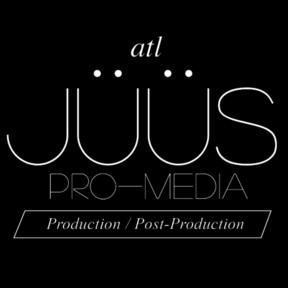 JUUS PRO MEDIA, LLC