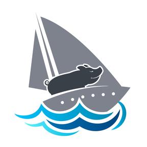 Sailing Pig LLC