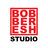 Bob Beresh