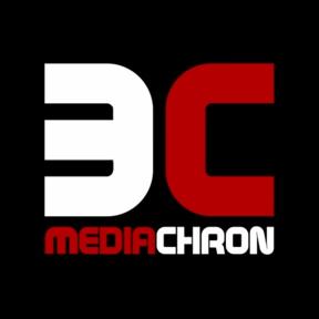 MediaChron