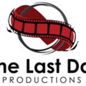 One Last Day  Productions