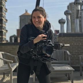 Danielle Calodney Media, LLC