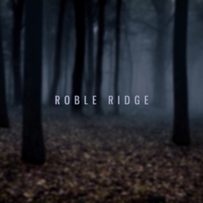 Roble Ridge Productions
