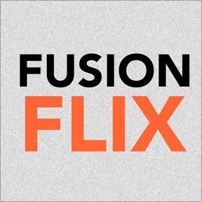 Fusion Flix Inc.