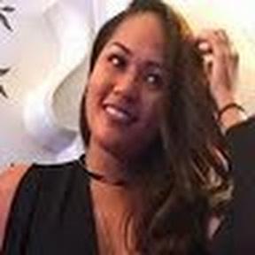 Orealia Soliano