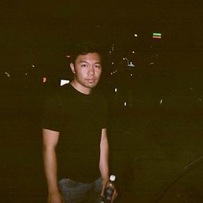 Dustin Tan