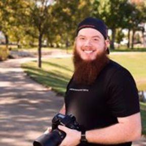 Ryan Mitchell Media