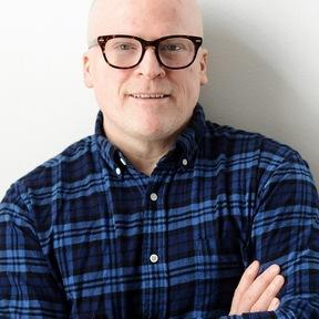 Paul Heck