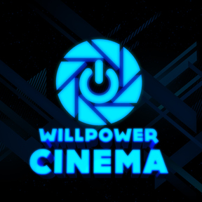 Willpower Cinema