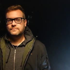Mike Matzke