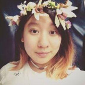 Shirley Yu