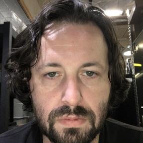 Joshua Chiara