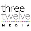 ThreeTwelve Media