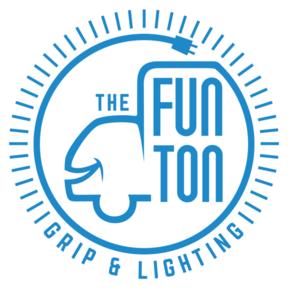 The Fun Ton Grip and Lighting