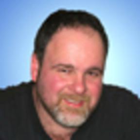 Robert Veach