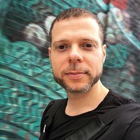 Leo da Silva