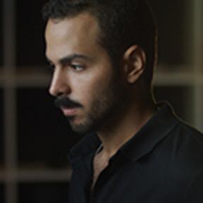 Mahmoud Attalla