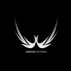 Weimar Pictures, Inc.