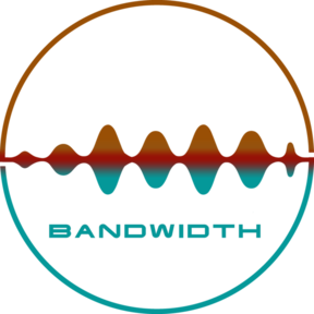 Bandwidth Brothers