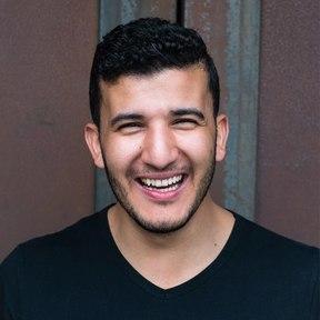 Ammar Kandil