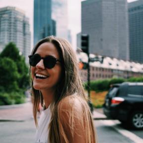 Lauren Ferree