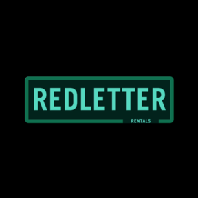 Red Letter Creative