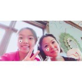 Grace Paeng