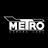 Metro Camera Cars LLC