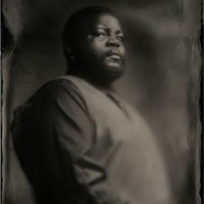 Ezekiel Brown